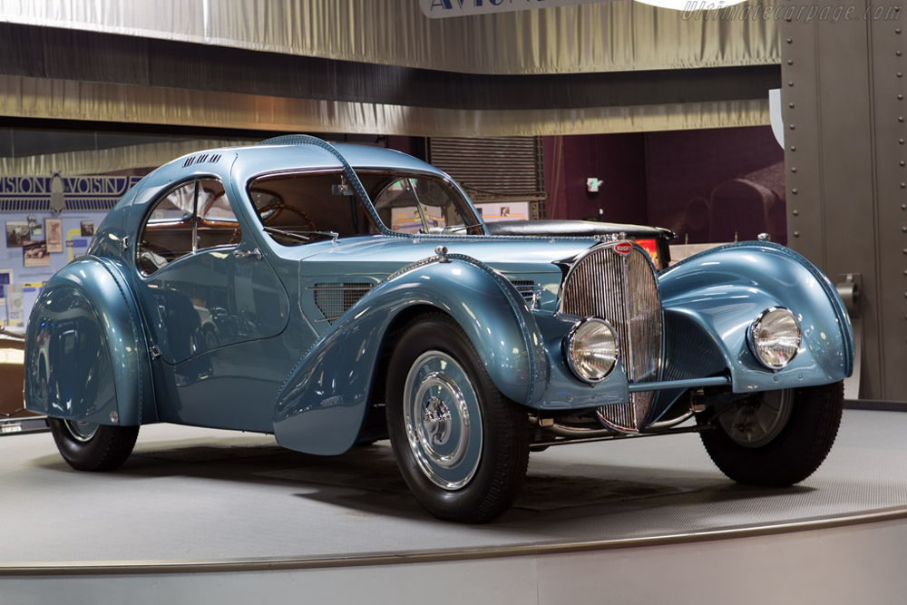 Bugatti-Type-57-SC-Atlantic-Coupe 35.jpg