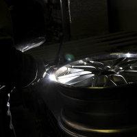 Аргоновая сварка, процесс самой сварки аргоном Thomi Felgen. Ремонт реставрация авто и мото дисков. Томи Фелген