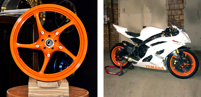 orange moto wheel.jpg