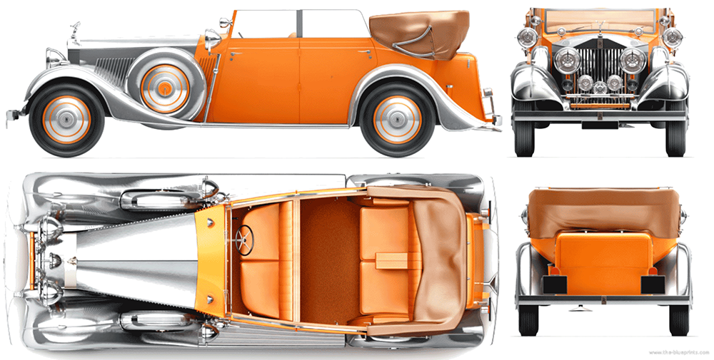 rolls-royce-phantom-ii-star-of-india-thrupp-and-marbely-cabriolet-sedan-1934.png